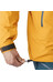 Arc'teryx M's Rush Jacket Oak Madras